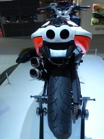 moscatelli moto gilera gp 800 trofeo maxi scooter 2010. Black Bedroom Furniture Sets. Home Design Ideas